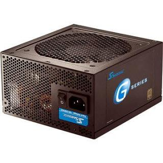 Seasonic G Series 450W (SSR-450RM)