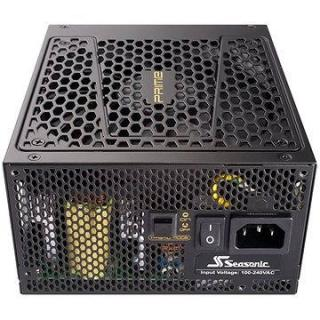 Seasonic Prime 1000 W Gold (SSR-1000GD)