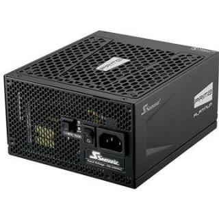 Seasonic Prime 1000 W Platinum (SSR-1000PD)