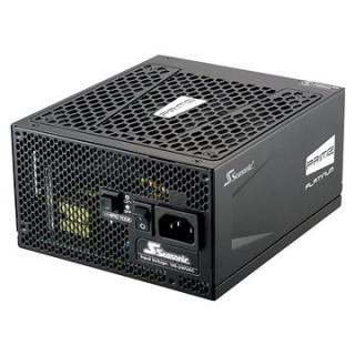 Seasonic Prime 750 W Platinum (SSR-750PD2)