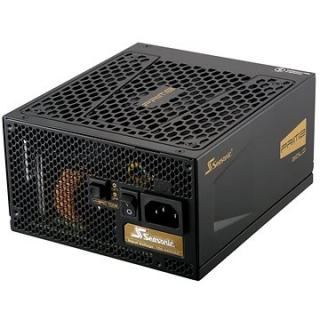 Seasonic Prime Ultra 1000 W Gold (SSR-1000GD)