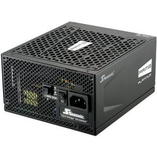 Seasonic Prime Ultra 650 W Platinum (SSR-650PD2)