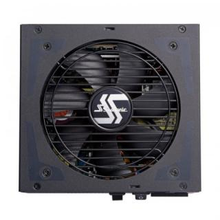 SEASONIC zdroj 850W Focus Plus SSR-850PX, 80  PLATINUM