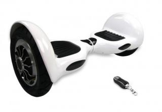 Sedco Hoverboard balance scooter