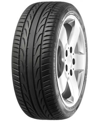 SEMPERIT Speed-Life 2 XL FR 205/55 R17 95V