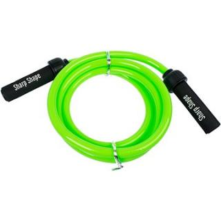 Sharp Shape Weighted rope 1000 g