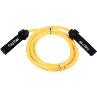 Sharp Shape Weighted rope 700 g