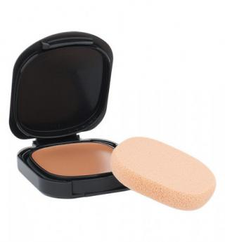 Shiseido Advanced Hydro-Liquid Compact (Refill) SPF 10 (B60 Natural Deep Beige) 12 g