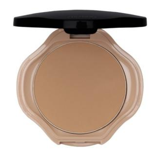 Shiseido Kompaktní pudrový make-up SPF 15 (Sheer And Perfect Compact Foundation) 10 g I 60 Natural Deep Ivor