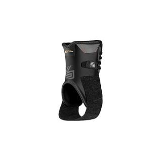 Shock Doctor Ankle Stabilizer w Flexible Support Stays 847, černá (SPTspin058nad)