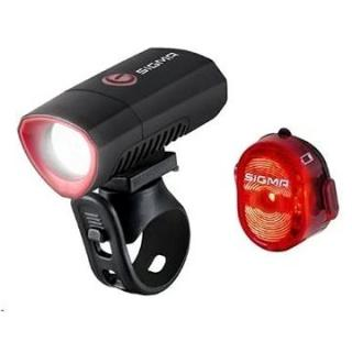 Sigma Buster 300   Nugget Flash  (4016224195503)