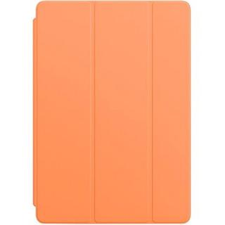 Smart Cover iPad Air 10.5