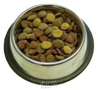 Smarty dog Mix 15kg- paleta 36ks-SLEVA 15%-13383