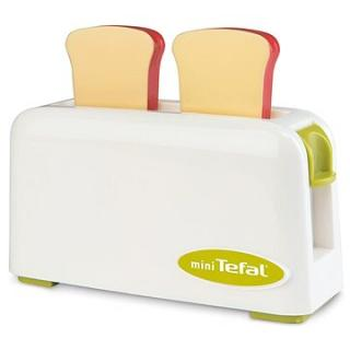Smoby Toaster Mini Tefal Express (3032163105046)