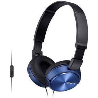 Sony MDR-ZX310APL