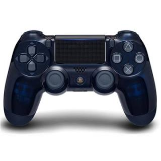 Sony PS4 Dualshock 4 V2 - 500M Edition (PS719742210)