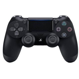 Sony PS4 Dualshock 4 V2 - Black   Fortnite