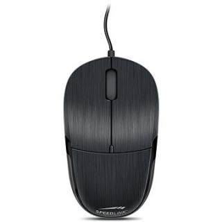 SPEED LINK JIXSTER Mouse black (SL-610010-BK)