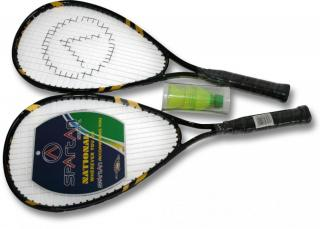 Speedminton Set 53580