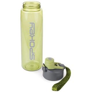 Spokey Hydro Bottle 3 (5902693219385)