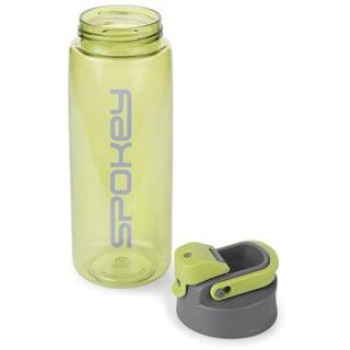 Spokey Hydro Bottle 5 (5902693219408)