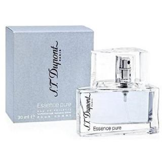 S.T. DUPONT Essence Pure EdT