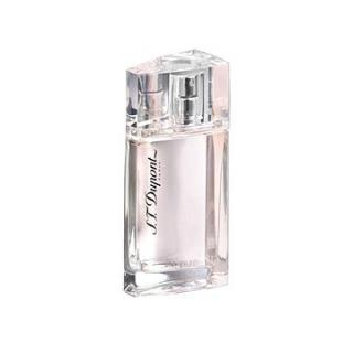S.T. DUPONT Essence Pure Woman EdP 50 ml (3386461011159)