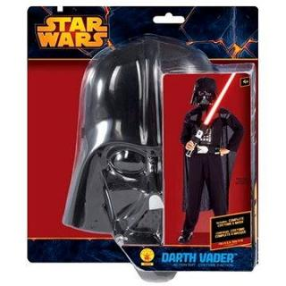 Star Wars - Darth Vader action set