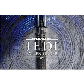 Star Wars Jedi: Fallen Order Deluxe Edition - PS4