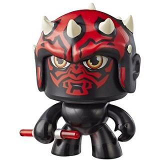 Star Wars Mighty Muggs Darth Maul