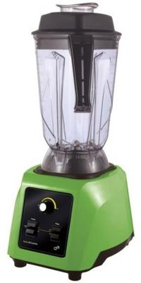 Stolní mixér Blender G21 Perfect Smoothie - green
