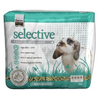 Supreme Science Selective Rabbit - 1,5 kg