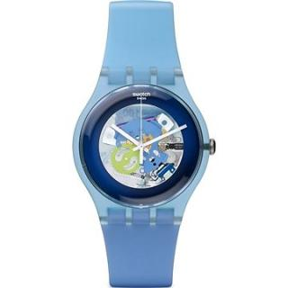 SWATCH model Cool me Watch SUOS100 (7610522635685)