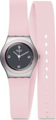 Swatch Spira-Loop YSS1009