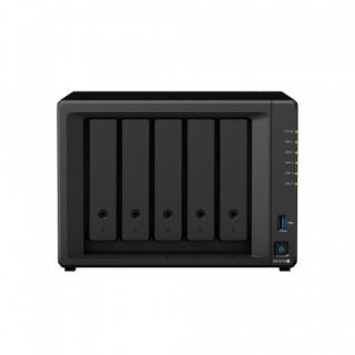 Synology DS1019 , DS1019