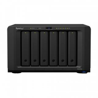 Synology NAS server DS3018xs, DS3018xs