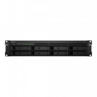 Synology RS1219  Rack Station