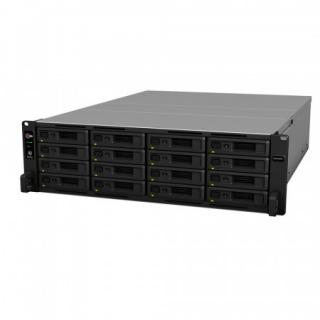 Synology RS2818RP  Rack Station, RS2818RP