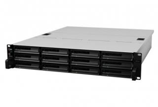 Synology RS3614xs  Rack Station, RS3614xs