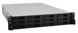 Synology RS3617xs   Rack Station, RS3617xs