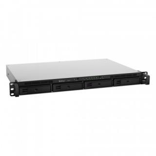 Synology RS819 RackStation , RS819