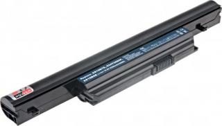 T6 POWER Baterie NBAC0069 T6 Power NTB Acer, NBAC0069
