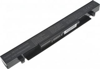 T6 POWER Baterie NBAS0082 T6 Power NTB Asus