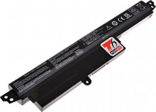 T6 POWER Baterie NBAS0094 T6 Power NTB Asus