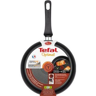 Tefal Pánev 30cm Optimal H9230702
