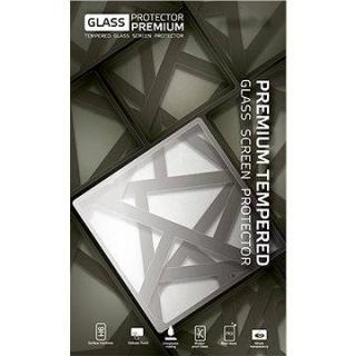 Tempered Glass Protector 0.3mm pro Doogee Y6 a Doogee Y6C (TGP-DY6-03)