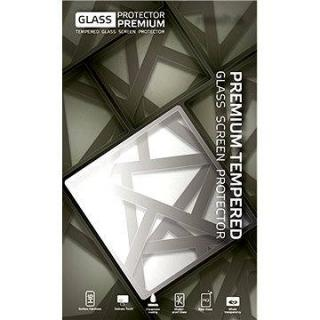 Tempered Glass Protector 0.3mm pro iPad mini 4