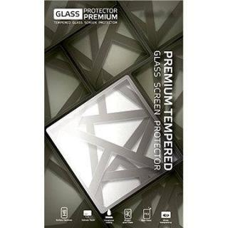 Tempered Glass Protector 0.3mm pro Lenovo Yoga Book 2in1 na displej a klávesnici (TGP-YB2-03)