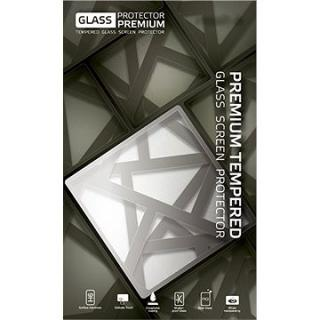 Tempered Glass Protector 0.3mm pro Moto G6 Play (TGP-MG6PL-03)