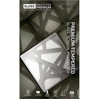 Tempered Glass Protector 0.3mm pro Moto Z Play (TGP-MZP-03)